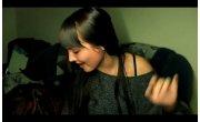 Lina Star - Адреналин