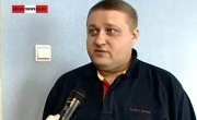 Основатель ОПС Уралмаш вернулся в Россию