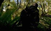 Выжить вдвоем / Dual Survival - 4 сезон, 10 серия