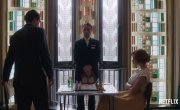 Ход королевы (Мини-сериал) — Русский трейлер (2020)