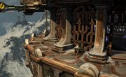 God of War: Ascension | Ep.5 | Дельфийский Замок
