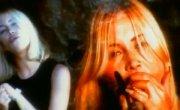 Anouk - Nobody's Wife 1997