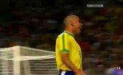 Ronaldo El Fenomeno - Tributo Parte 2