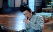 Время летит, и ты здесь / Time Flies and You Are Here (Yan Gui Xi Chuang Yue) - 1 сезон, 7 серия