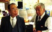 Каждый пятый преступник в Японии - пенсионер (Руслан Осташко)