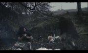 Мрачная тайна неандертальцев / The Neanderthals' dark Secret - Русский тизер