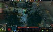 (ЭПИЧНЫЙ МАТЧ)VG  vs  Secret DAC 2015 (06.02)