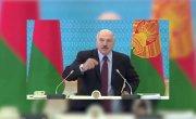 Хватит кормить Лукашенко. Сколько Россия тратит на содержание Белоруссии? (Роман Романов)