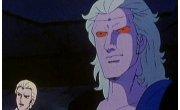 """Вольтрон: Защитник вселенной / Voltron: Lion Force - 2 сезон, 52 серия """"Конец мира Хазара"""""""