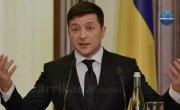 У Зеленского перехватило дыхание! Россия начинает жecткo пpинyждaть Украину вернуть в Kpым воду