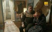 Хрустальные вершины - 1 сезон, 8 серия