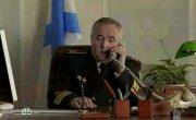 """Горюнов - 1 сезон, 36 серия """"заключительная"""""""