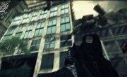 Расцвет и упадок Crysis.История серии