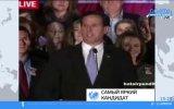 Из праймериз в США выбыл самый яркий кандидат