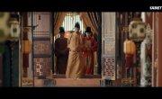 Придворная дама / Ode to Daughter of Great Tang (Li Ge Xing) - 1 сезон, 44 серия