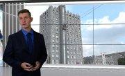"""Программа """"Главные новости"""" на 8 канале от 23.09.2020. Часть 2"""