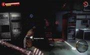 Угарный Кооперативчик - Dead Island: Riptide - #10