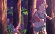 "Покемон / Pokemon - 23 сезон, ""PokeToon - Budding Dreams"""