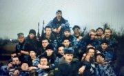 Сейчас либерал, а в Чечне 20 лет назад своих подставлял (Руслан Осташко)