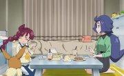 Покемон / Pokemon - 23 сезон, 57 серия
