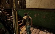 Uncharted 2: Among Thieves   Ep.4   Непал. Война в Городе.