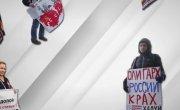 Руцкой и Хасбулатов готовы дать показания по делу Горбачёва
