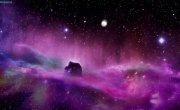 Сколько всего может быть поколений звезд во Вселенной?