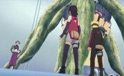 Боруто: Новое Поколение Наруто / Boruto: Naruto Next Generations - 1 сезон, 174 серия