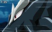 Югио! Севенс / Yuu Gi Oh!: Sevens - 1 сезон, 67 серия