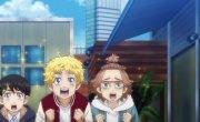 Токийские Мстители / Tokyo Revengers - 1 сезон, 23 серия