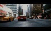 The Crew 2- E3 2017 Cinematic Announcement Trailer - Ubisoft [US]