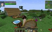 Minecraft - Жара - #4 - Тыква